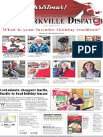 Starkville Dispatch eEdition 12-24-19