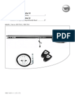 Bedienungsanleitung_VBD_543-1-1-(10.17)-RolloPort-S2-DE-EN_Internet