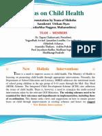 PPT Focus on Child Health.pdf