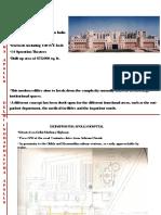 apollo-120821101409-phpapp01.pdf