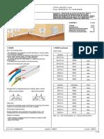 DLPlus Mini-Trunking   Data Sheet.pdf