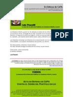 En_Defensa_de_CePA_2PDF