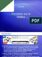NetBox-FR-V1.0