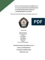 dokumen.tips_PSBH CUCI TANGAN