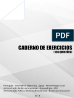 Caderno-de-Exercícios-2019