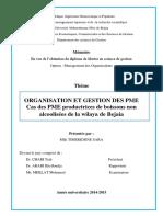 ORGANISATION ET GESTION DES PME.pdf