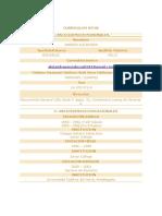 ANDREA GONZALEZ PS.pdf