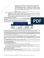 TermoAceite_12_202_06_06_2019.pdf
