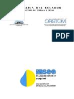 Estaciones Paute.pdf