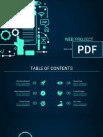 Web Project Proposal by Slidesgo.pptx