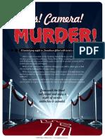 Lights_Camera_Murder_Preview.pdf