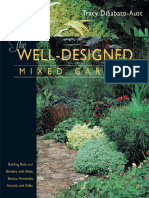 the_well-designed_mixed_garden.pdf