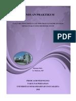 PANDUAN PRAKTIKUM 2. INFILTRAsi.pdf