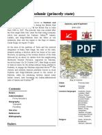 Jammu_and_Kashmir_(princely_state)