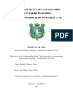 3ra presentacion de tesis (1).docx