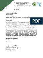 Oficio Jornada Masiva Alvarado.docx
