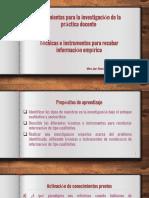 Herrera, J. (2019). Técnicas e instrumentos para recabar información empírica