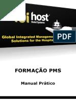 Manual PMS 10i.pdf