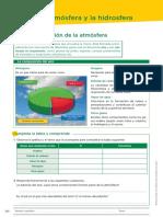 Cuadernillo-pendiente-byg-1eso-3EV.pdf