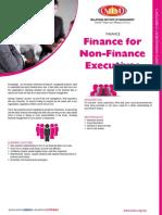 Finance for Non-Finance Executives_1556468630