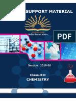5. Chemistry.pdf