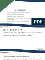 04_Control_de_Procesos.pptx
