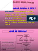 1r_clase_c.ppt