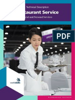 Restaurant-Service.pdf