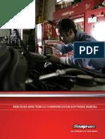96604120-Mercedes-Benz-Vehicle-Communication-Software-Manual.pdf