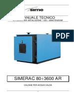 Manuale-uso-caldaia-Sime-SIMERAC-80-3600-AR.pdf