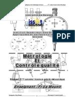 cours métrologie et contôle de qualité.pdf