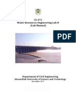 wre lab manual.pdf