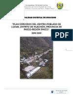 02-PE LUCMA-PROPUESTA.pdf