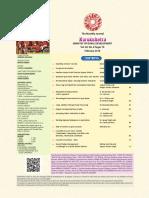 KURUKSHETRA MAGAZINE.pdf