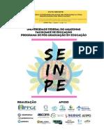 Anais XVIII SEINPE.pdf