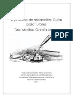 guias_tutores_book.pdf
