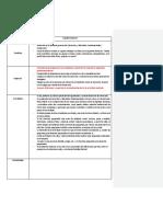propuesta-actividades actualizado noviembre 25 (3).docx