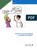 tabac_questcequejegagne.pdf