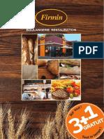 FIRMIN_Plaquette_website_ok