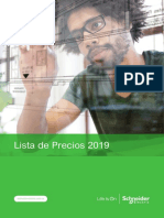 Ex-Pro Studio Fondo Clip 45mm Metal Agarre Cubierta Protectora De Goma /& Espita