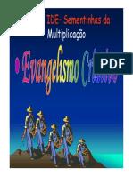 evangelismo_criancas