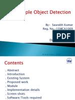 multipleobjectdetection-170219122800