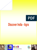 discover_india_agra