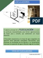 Floculadores (1).pdf