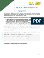 -S5- Sintaxis de SQL DML para aula.pdf