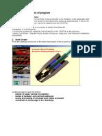 Manual of welding practice by Gorbert
