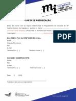 CARTA DE AUTORIZAÇÃO.odt