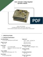 DYN1-10693-001-0-12 or DYN1-10693-001-0-24.pdf