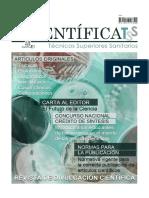 REVISTAS CIENTIIFICATSS N2.pdf