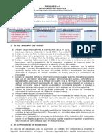 Formularios A (ejemplo)